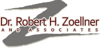 Dr. Robert H. Zoellner & Associates - Tulsa Optometry