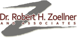 Dr. Robert H. Zoellner & Associates