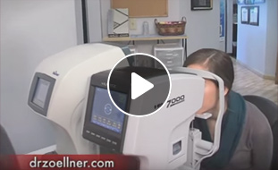 Optometrist Of Tulsa Eye Doctor In Tulsa Dr Zoellner Eye