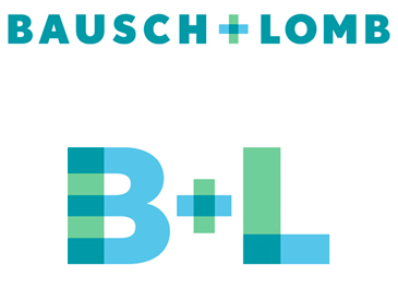 DrZoellner-Tulsa-Optometry-Bausch-Lomb