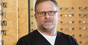 DrZoellner-Tulsa-Optometry-Dr-Gary-Flusche