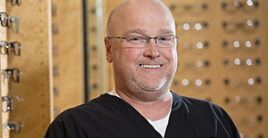 DrZoellner-Tulsa-Optometry-Dr-Ronald-Boatright