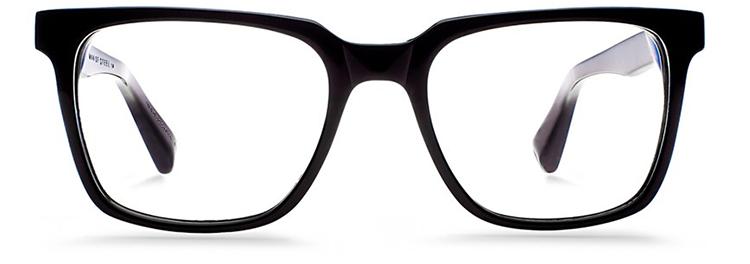 Eyeglass Frames Tulsa : Dr. Robert Zoellner Mens Eyewear Tulsa Eyecare
