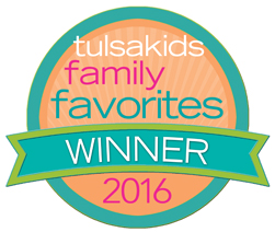 DrZoellner-Tulsa-Optometry-Tulsa-Kids-2016-Winner