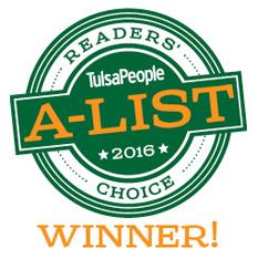 DrZoellner-Tulsa-Optometry-Tulsa-People-2016-A-list