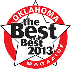 DrZoellner-Tulsa-Optometry-Oklahoma-Magazine-2013-Best-Of
