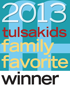 DrZoellner-Tulsa-Optometry-Tulsa-Kids-2013-Winner