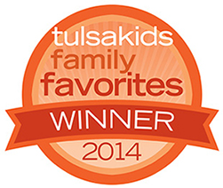 DrZoellner-Tulsa-Optometry-Tulsa-Kids-2014-Winner