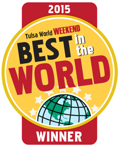 DrZoellner-Tulsa-Optometry-Tulsa-World-Best-in-the-World