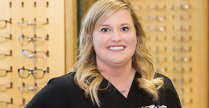DrZoellner-Tulsa-Optometry-Dr-Jennifer-Howell