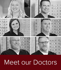 Dr Robert H Zoellner Associates Hours Tulsa Eyecare