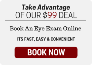 book an eye exam with tulsa optometrist Dr Zoellner