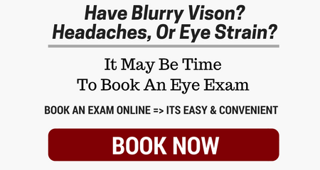 Book An Eye Exam With Dr. Zoeller's Of Tulsa